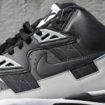 nike-air-trainer-sc-high-raiders-2012