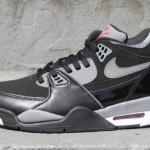 nike-air-flight-89-black-sport-red-cool-grey-1-570x379