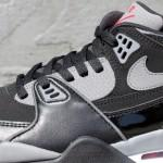 nike-air-flight-89-black-sport-red-cool-grey