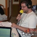 Le Podcast Figure Maniax