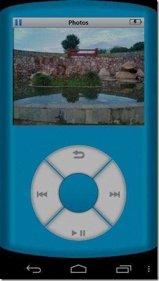 Idrod-Music-Android-Photos