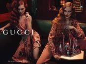 Gucci rien qu'à