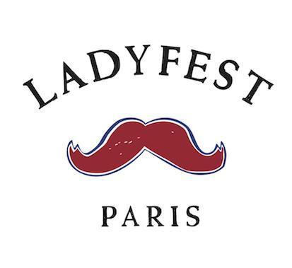 Ladyfest Paris, du 1er au 28 octobre 2012
