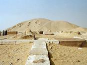 Littérature égyptienne (53) roman sinouhé retour