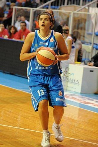 Laura-BENKO--Pozzuoli-_legabasketfemminile.it.jpg