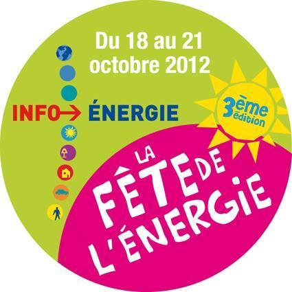 fete_de_lenergie