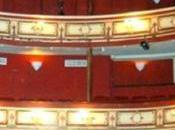 Braunfels rénovera l'Opéra Port-Louis l'île Maurice