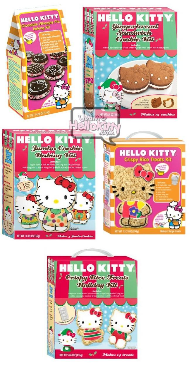 http://www.jaimehellokitty.com/images/Article17/USAktcooking2.jpg