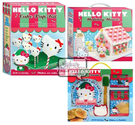 http://www.jaimehellokitty.com/images/Article17/USAktcooking.jpg