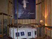 Bientôt online: lancement boutique Henriette d'Amour