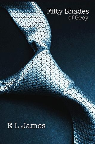 Fifty Shades of Gray, le best seller annoncé
