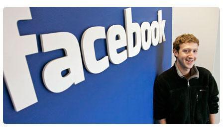 Facebook : des messages privés deviennent publics ?