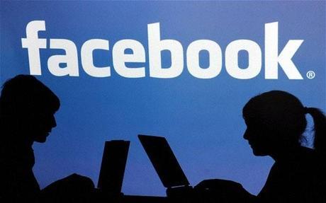 Facebook suspend la reconnaissance faciale en Europe