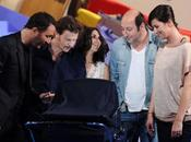 TF1: Mérad invité Vendredi tout permis… avec Arthur octobre