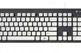 [Jeu-concours JDG] Gagnez des claviers Logitech Washable Keyboard K310 !