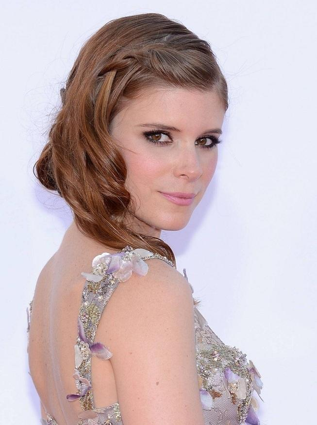 Kate-Mara--copie-1.jpg