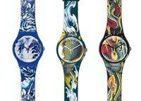 Swatch-tattoo-tin-skinkd-tatwe
