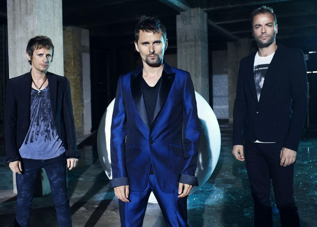 muse201210 Muse