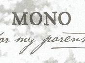 Mono Parents (Temporary Residence)