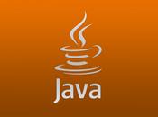 faille critique dans Java milliard postes concernés