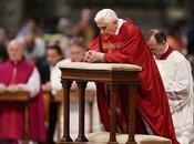Deux nouveaux docteurs l'Eglise sept canonisations octobre