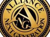 L'Alliance Next Generation défi Tommy