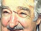 Mujica, coupure nez, nids poule Havane