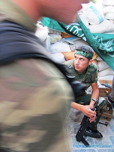 SYRIE--Alep----Juillet-et-aout-2012 2351