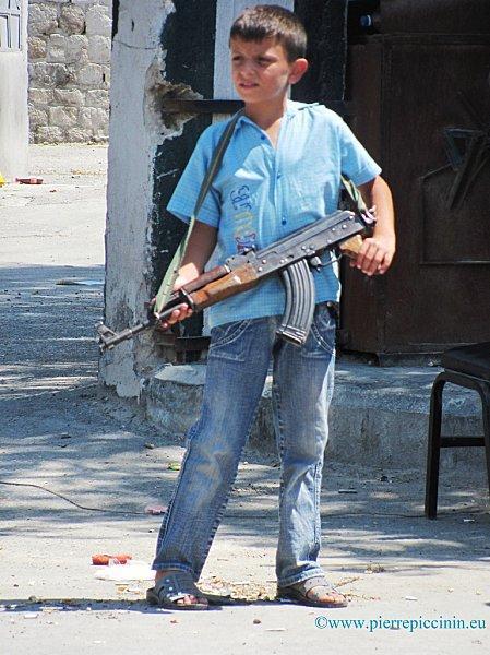 SYRIE--Alep----Juillet-et-aout-2012 2203