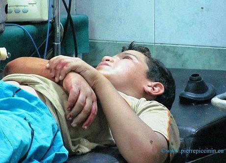 SYRIE--Alep----Juillet-et-aout-2012 2388