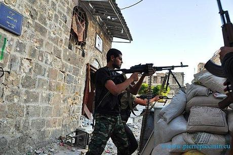 SYRIE--Alep----Juillet-et-aout-2012 0658