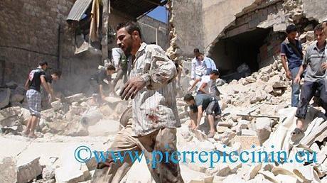 SYRIE--Alep----Juillet-et-aout-2012 0325.AVI.Still001