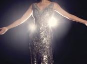 Découvrez posthume entre Whitney Houston R.Kelly