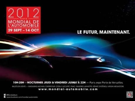 mondial_de_l_automobile_2012_un_salon_innovant_et_interactif.jpg