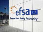 l'Agence sécurité alimentaire européenne mobilise urgence