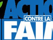 """Conférence Françoise Giroud: faim tue"""""""