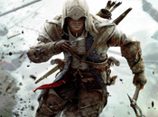 Assassin's Creed prendre