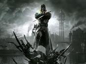 Dishonored fait vidéo