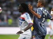 tuyaux Dream Team Betabondieu Lyon Bordeaux