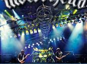 Motörhead live Vol.