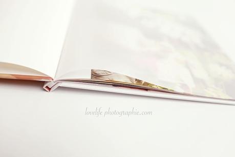 Livre photo naissance lovelife photographie 13 Les livres de votre séance photo