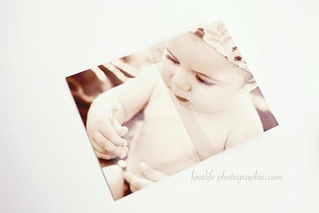 Livre photo naissance lovelife photographie 07 Les livres de votre séance photo