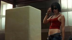 Butter : Olivia Wilde et Ashley Greene s'embrassent dans un premier extrait