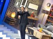 TF1: Nouveau numéro Vendredi, tout permis soir 23h15 (Vidéo)