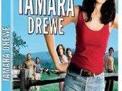 Tamara Drewe (vost) Blu-ray