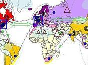 TS4-5 OptHG cartes mondialisation fonctionnement