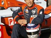 Takuma Sato rejoint Racing pour retour l��quipe LMP1 Asie avec