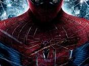 Amazing Spider-Man Andrew Garfield Marc Webb sont confirmés