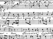 amants trahis soprano Hélène Guilmette baryton-basse Philippe