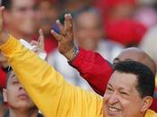 VENEZUELA (Présidentielle) Hugo Chavez versus Henrique Capriles, candidat l'Occident